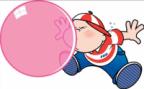 bubbeltrader's Profielfoto